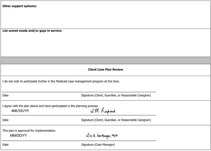 case for support template - online handbook